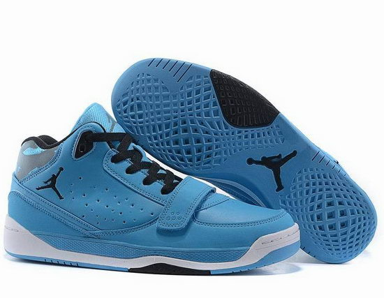 Air Jordan Phase 23 Classic Blue Black Netherlands