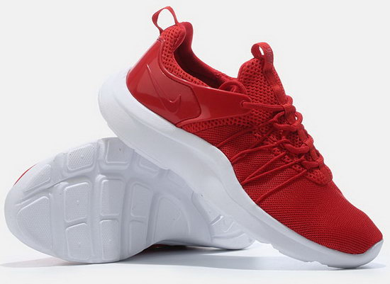 Mens & Womens (unisex) Nike Darwin Red 36-45 Outlet Online