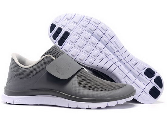 Mens & Womens (unisex) Nike Free 3.0 Focfly So Carbide Wholesale
