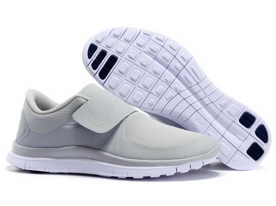Mens & Womens (unisex) Nike Free 3.0 Focfly So Grey Switzerland