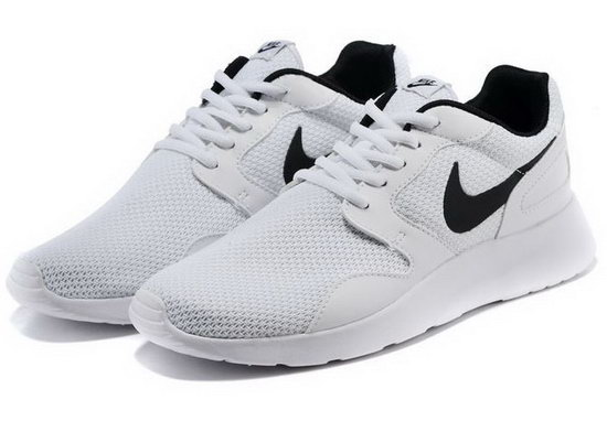 Mens & Womens (unisex) Nike Kaishi 3m White Outlet Store