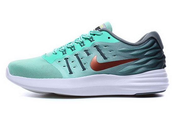 Mens & Womens (unisex) Nike Lunar Tempo Mint Green Black For Sale