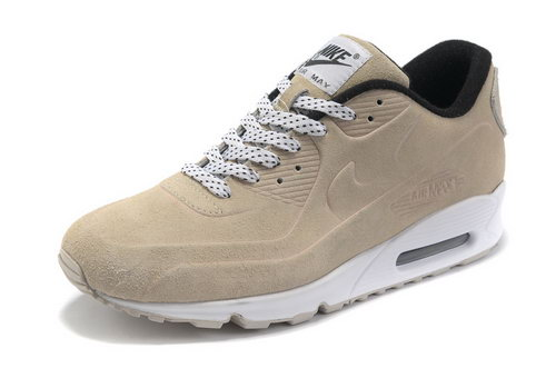 Mens Air Max 90 Vt Cream White Poland
