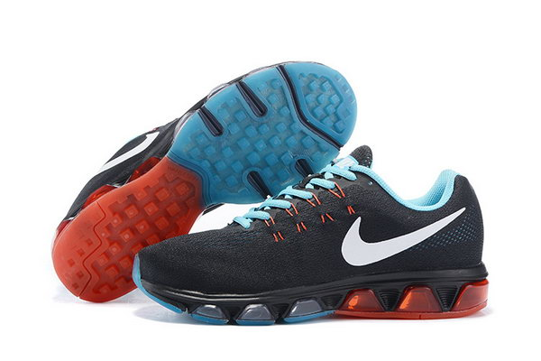 Mens Cheap Nike Air Max Tailwind 8 Red Black White Japan