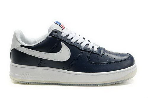 Mens Nike Air Force 1 Premium Wbf Collection Norway
