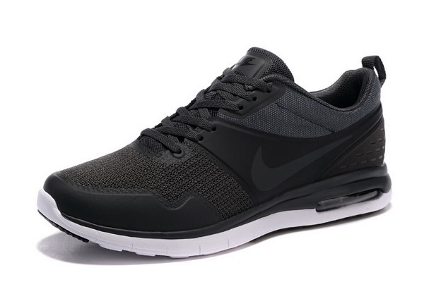 Mens Nike Air Max 87 Sb Black Carbon Soot Canada