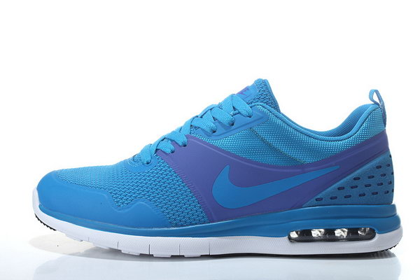 Mens Nike Air Max 87 Sb Blue Dark Blue Promo Code