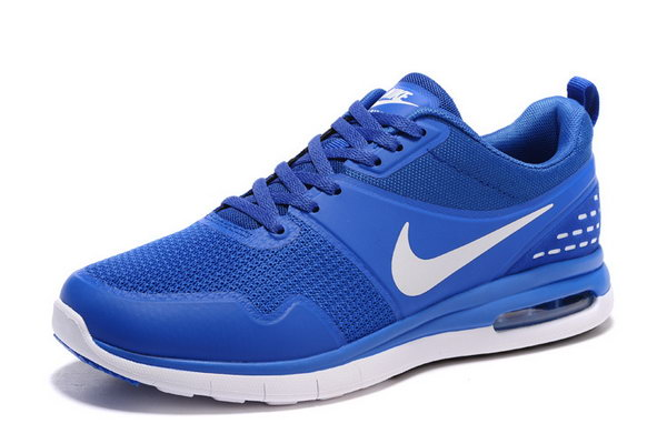 Mens Nike Air Max 87 Sb Blue White Australia