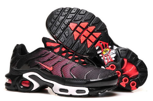 Mens Nike Air Max Tn Black Wine Outlet