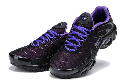 Mens Nike Air Max Tn Wine Purple Japan