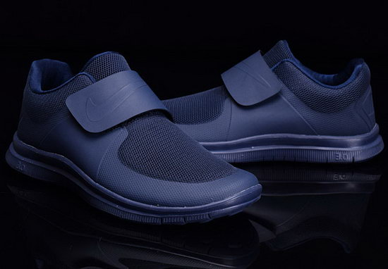 Mens Nike Free 3.0 Focfly So All Blue Online Store