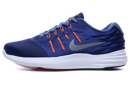 Mens Nike Lunar Tempo Dark Blue Portugal