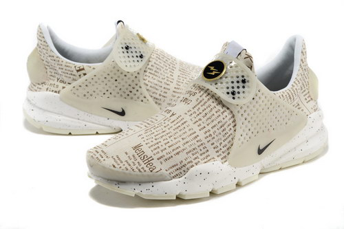 Mens Nike Sock Dart Sp Fragment Letter Spain