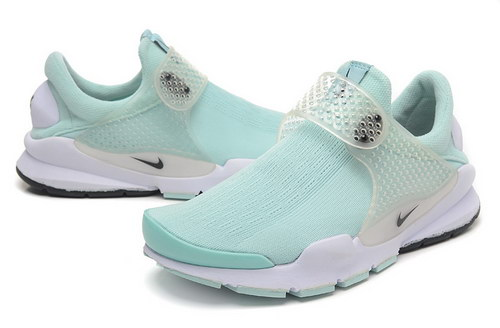 Mens Nike Sock Dart Sp Fragment Mint Green Germany