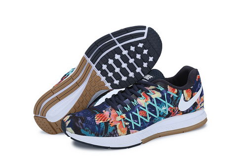 Mens Nike Zoom Pegasus 32 Lotus Discount