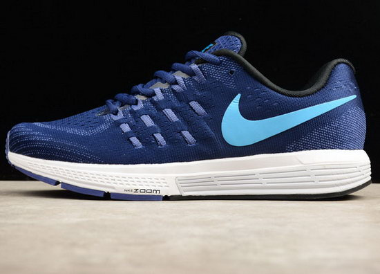 Mens Nike Zoom Vomero 11 Blue 40-45 Factory