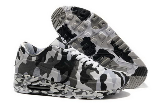 Nike Air Max 90 Vt Mens Shoes Air Force Camo Promo Code