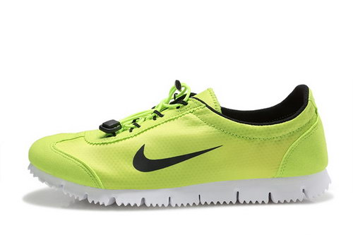 Nike Classic Cortez Nylon 100 Anniversary Mens Shoes Green Coupon Code