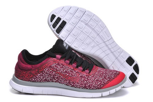 Nike Free 3.0 V6 Mens Shoes Pink Online Shop