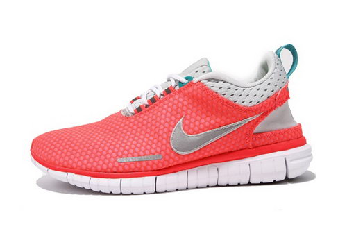 Nike Free Og 14 Br Womens Shoes Pink Online Shop