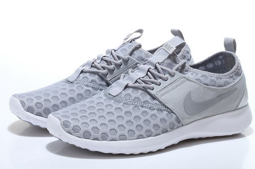 Nike Roshe Run Iv Grey 36-40 Best Price