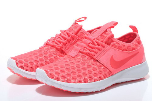 Nike Roshe Run Iv Red 36-40 Outlet