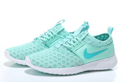 Nike Roshe Run Iv Teal Green 36-40 Discount