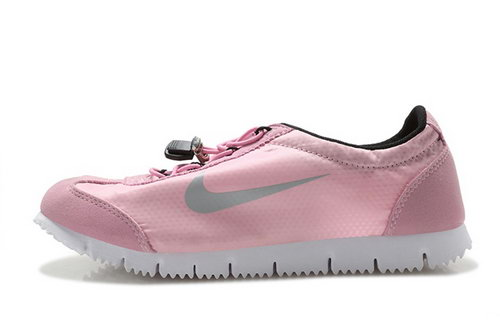Wmns Classic Cortez Nylon 100 Anniversary Rose Pink Discount