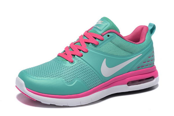 Womens Nike Air Max 87 Sb Mint Green White Pink On Sale