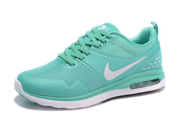 Womens Nike Air Max 87 Sb Mint Green White Reduced