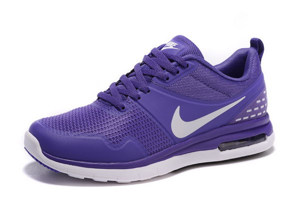 Womens Nike Air Max 87 Sb Purple White France