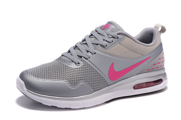 Womens Nike Air Max 87 Sb Sliver Grey Pink Online Shop
