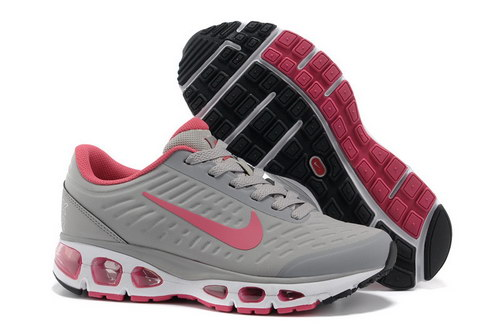Womens Nike Air Max Tailwind 5 Grey Pink Online Shop