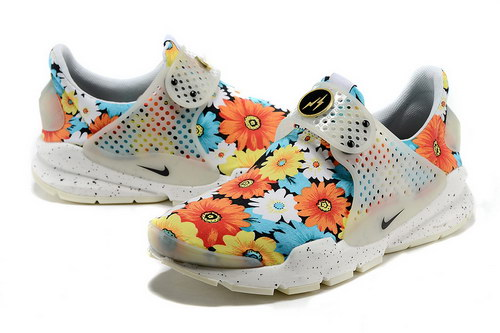 Womens Nike Sock Dart Sp Fragment Flower Poland