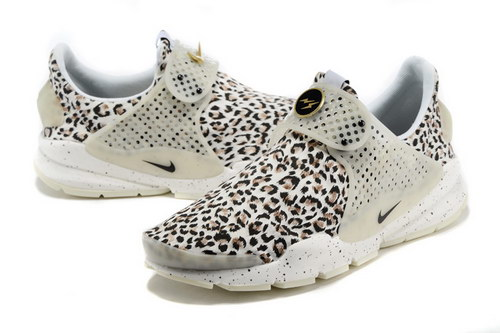 Womens Nike Sock Dart Sp Fragment Leopard Portugal