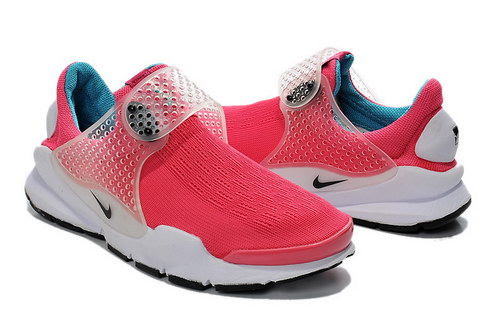 Womens Nike Sock Dart Sp Fragment Pink Usa